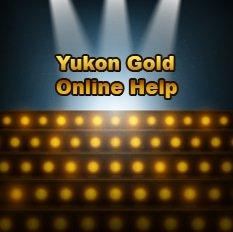 Yukon Gold Online Help blackjacktwo.com