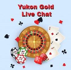 Yukon Gold Live Chat blackjacktwo.com