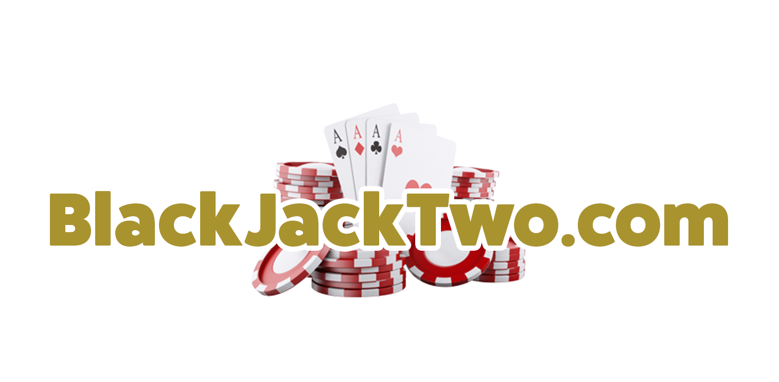 Blackjack Codes For The Best Blackjack Game Sites